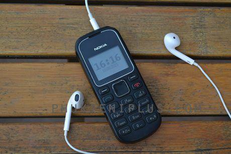 tai nghe iphone 5 chính hãng