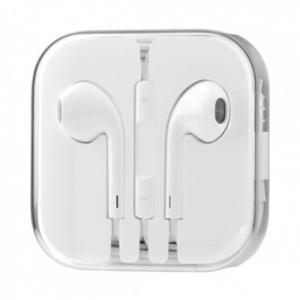 Tai nghe iPhone 6s chính hãng – Phụ kiện iPhone chính hãng
