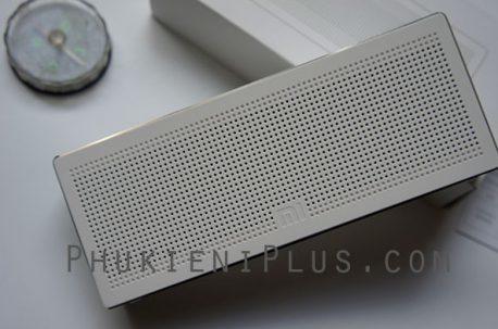 loa-bluetooth-xiaomi-square-box-1