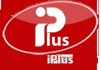 Phụ kiện iPlus