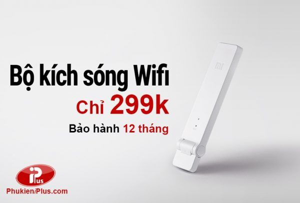 bo-kich-song-wifi-xiaomi-repeater-2