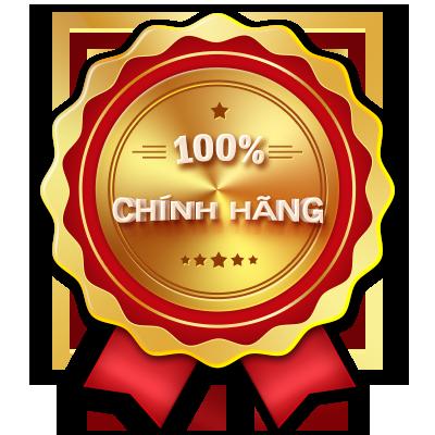 chinh-hang
