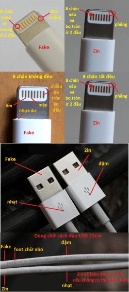 phan-biet-cap-sac-pin-lighting-iphone-5-5s-6-6s-7-plus-1
