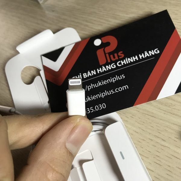 tai-nghe-iphone-8-plus-chinh-hang (3)