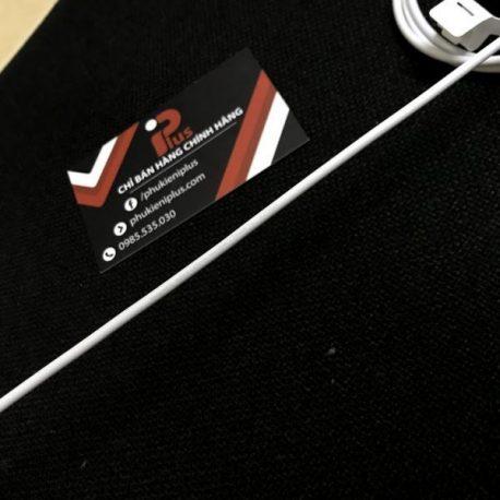 Dây sạc iphone 6s chính hãng