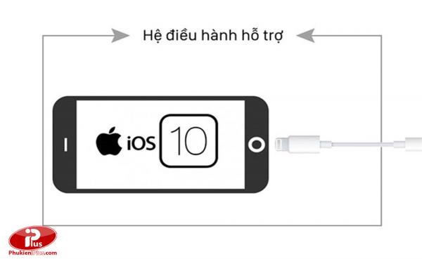 jack-chuyển-tai-nghe-iphone-7