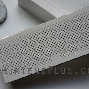 Loa bluetooth Xiaomi Square box chính hãng