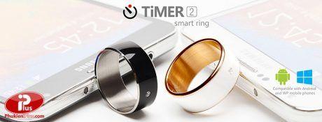 nhan-thong-minh-timer-2-smart-ring-1