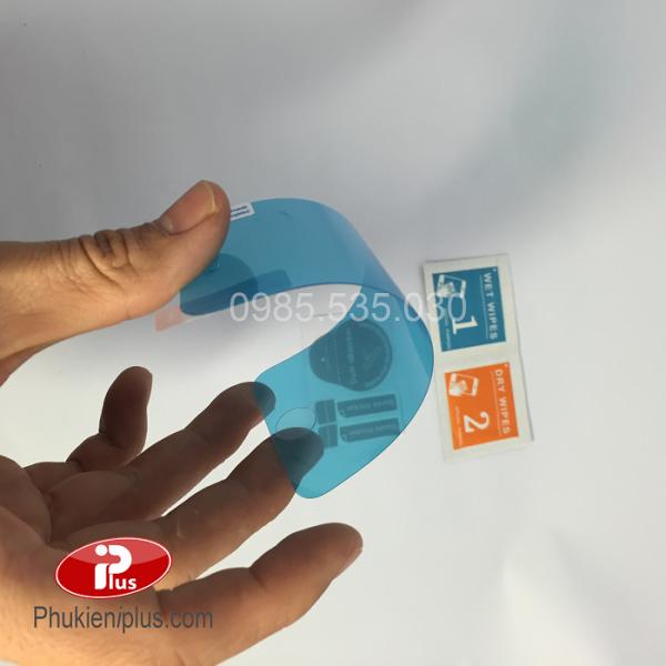 miếng dán màn hình nano cho iphone