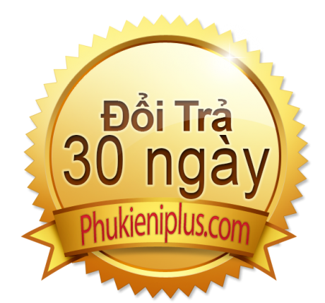 money_back_guarantee_badge