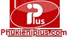 Phụ kiện iPlus – Hệ thống bán lẻ phụ kiện iphone, ipad chính hãng