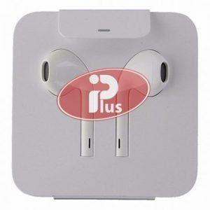 Tai nghe iPhone 7 Plus chính hãng