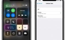 eSIM mới ra cùng iPhone XS và iPhone XS Max có là mối nguy lớn cho các nhà mạng?
