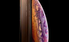 Hình nền iphone XS, Xs Max và Xr