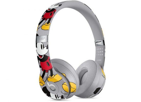 Tai nghe Beats Solo 3 không dây