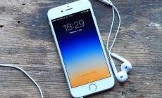 5 ứng dụng nghe nhạc hay nhất cho iPhone XS XR X 8 7 năm 2019