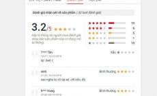 [Review] Đánh giá chi tiết tai nghe i7s bluetooth