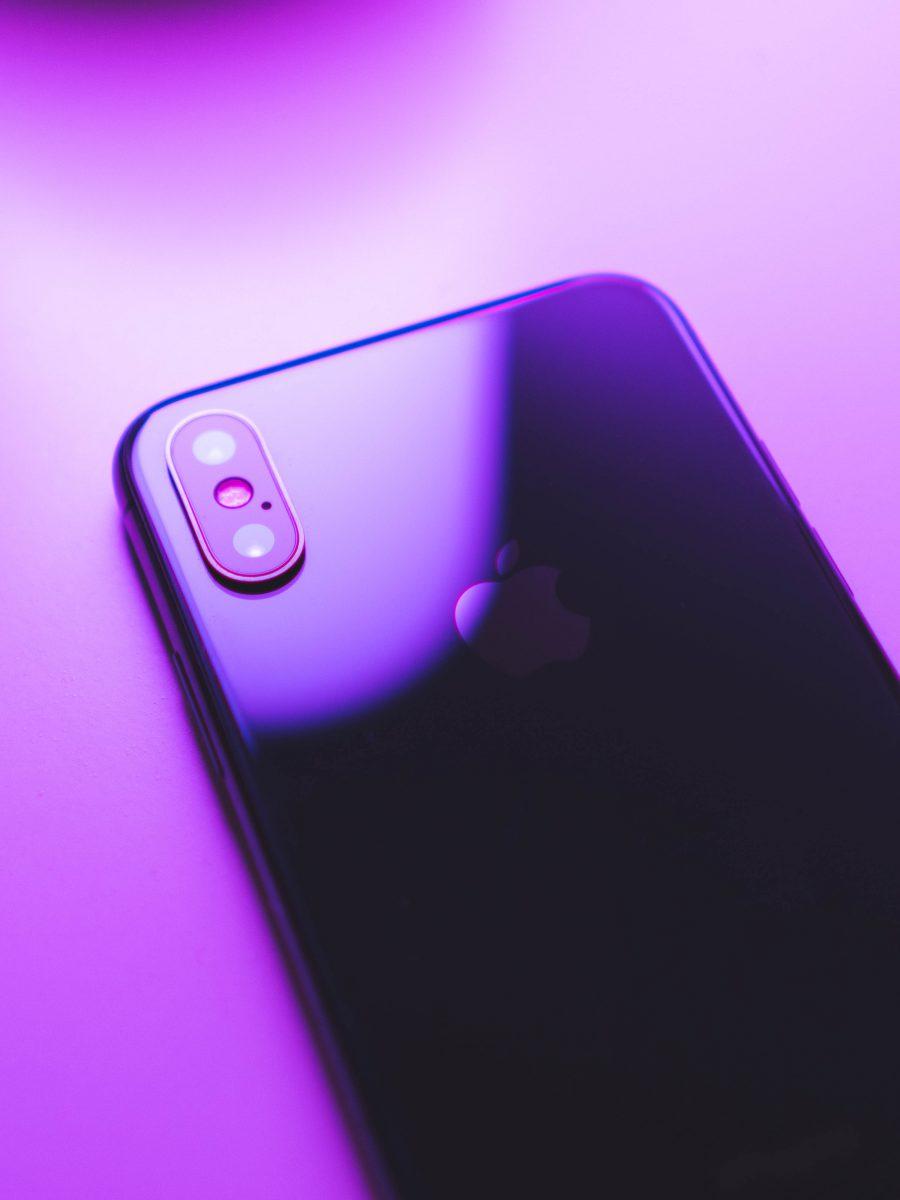iPhone XS, iPhone XR không được ra mắt trong thời điểm tốt nhất